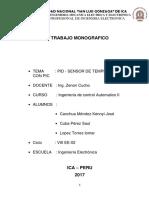 PID-SENSOR DE TEMPERATURA.docx