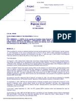 Deelopment bank.pdf