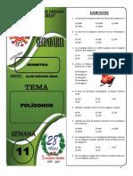GEOMETRIA 1ro.docx