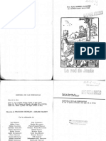 Chatelet Francois - Historia de Las Ideologias II - De La Iglesia Al Estado (Del Siglo IX Al XVIII - Opt)