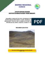 PEQ-COSECHA-DE-AGUA-CUENCA-ALTA-VILCANOTA.pdf