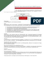 1_Handout_Kurs_Grundlagen_der_Unterrichtsentwicklung.pdf