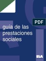 PRESTACIONES-2