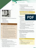 magazine-article.pdf