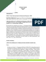 Portaltributariodecolombia Oficio 016442 Junio 2015 Dian