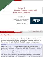 emvelope theorem.pdf