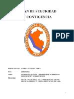 PLAN-DE-CONTINGENCIA.docx