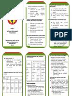 PENKES leaflet gizi bumil.docx