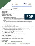 Ehimov_Irina_Proiect de lectie.doc