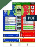 PL 170923 omgång 6 Leicester - Liverpool 2-3