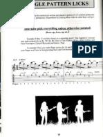 The Electric Guitar Amplifier Handbook Pdf