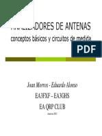 AnalizadoresDeAntenas-Sinarcas2011