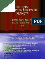 Sistema Smor Fo Climatic Os