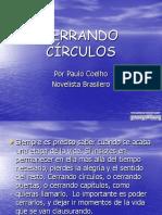 Cerrando-Circulos.pps