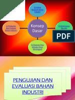 Pengetahuan bahan.pptx