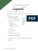 CONTOH SOAL 01 SLOPE DEFLECTION.pdf