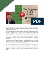 Info Ferguson.docx