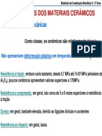 MCM_P3.pdf