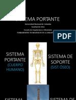04. Sistema Portante_a.lara