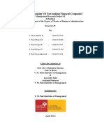 Performance of Banking Vs Non Banking Financial Companies.pdf