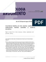 artigoconvivencia.pdf