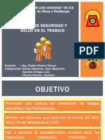266598432-Comite-de-Seguridad-y-Salud-en-El-Trabajo.pptx