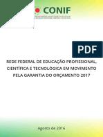 A Rede Federal.pdf