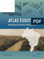 Atlas Esgotos