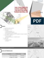 PROYECTO DE INVESTIGACION 2 - 300916.pptx