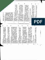 Que-dice-usted-despues-de-decir-hola-part-1.pdf