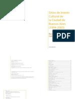 sitios1.pdf