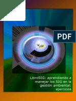 MANCEBO_QUINTANA_MONO_2009_01.pdf