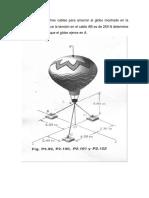 Problema99.pdf