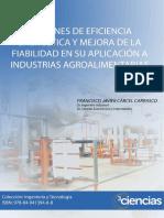 ACCIONES-DE-EFICIENCIA-ENERGÉTICA-Y-MEJORA-DE-LA-FIABILIDAD-EN-SU