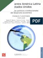 dlscrib.com_la-brecha-entre-america-latina-y-usa-fukuyama.pdf