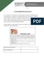 07-extraer-informacic3b3n-explc3adcita1.pdf