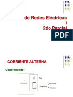2do Parcial de Redesi. 1ra Parte_unidad # 5_corriente Alterna_fasores