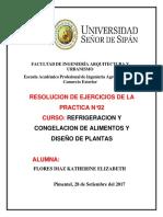 PRACTICA N°02