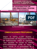 Cimentaciones Profundas-UCV.ppt