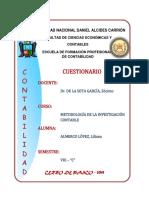 METODOLOGÍA DE LA INVESTIGACIÓN CONTABLE.docx