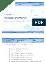 Chapter 07-PAM.pdf