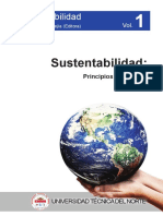 Libro Sustentabilidad Vol_1