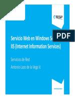 02 Servicio Web en Windows.pdf