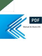 Manual do Aluno LFG