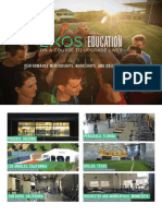 EXOS EducationCatalog 2016 AB
