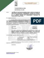 PROPUESTA MANO DE OBRA.doc