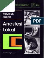Anastesi Lokal.pdf