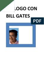 DIALOGO CON BILL GATES777.docx