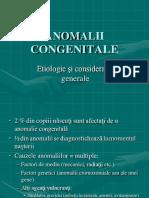ANOMALII CONGENITALE _ curs asistente.docx