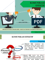 TK&P.pptx
